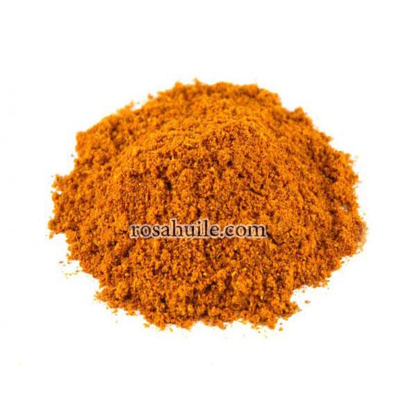 Ras El Hanout (35 spices)