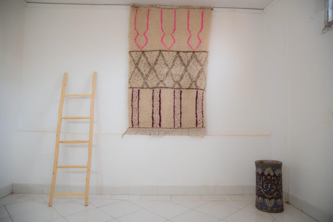 tapis 2